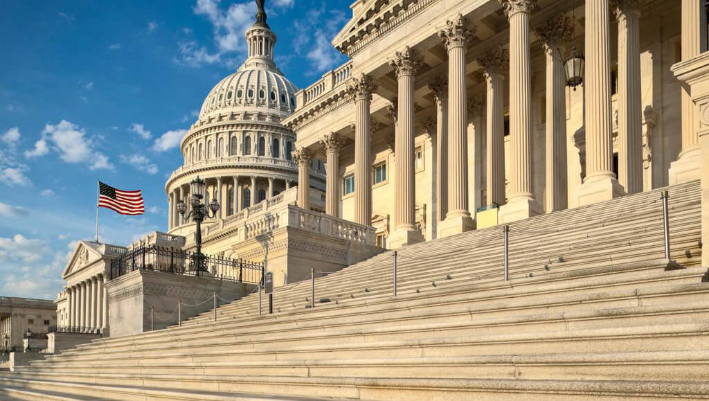 House Ways and Means releases reconciliation tax payfors (authored by RSM US LLP)